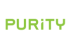 Purity, _1392900936_Purity_Sponsor_logos_fitted_Sponsor logos_1