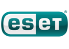 Eset, _1394635610_eset_Text_Image_fitted_Sponsor logos_1