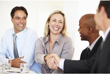 Adyen Client Management Foundation Kontakt