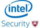 McAfee, _1418731016_int_Security_i_vrt_rgb_3000_Sponsor_logos_fitted_Sponsor logos_1