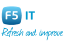 F5 IT, _1421308989_F5IT_logo_2015_Sponsor_logos_fitted_Sponsor logos_1