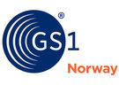 GS1 Norway
