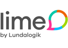 Lundalogik, _1512569029_Lime-by-Lundalogik_color_RGB_Sponsor_logos_fitted_Sponsor logos_1