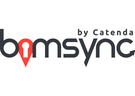 Catenda, _1526646441_bimsync_by_catenda_Sponsor_logos_fitted_Sponsor logos_1