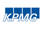 KPMG, _1527238980__1407323213_KPMG_Text_Image_fitted_Sponsor_logos_fitted_Sponsor logos_1