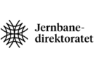 Jernbanedirektoratet, _1542980475_Jernbanedirektoratet_Sponsor_logos_fitted_Sponsor logos_1