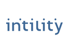 Intility AS