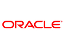 Oracle, _1570709658_Oracle_red-_Converted__Sponsor_logos_fitted_Sponsor logos_1