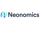 Neonomics, _1571035770_Logo_Wide-color-black-Neonomics_Sponsor_logos_fitted_Sponsor logos_1