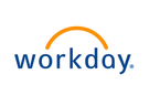 Workday, Workday_logo_®_Sponsor logos_1