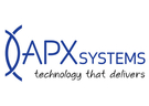 APX Systems